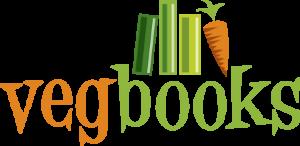 vegbooks