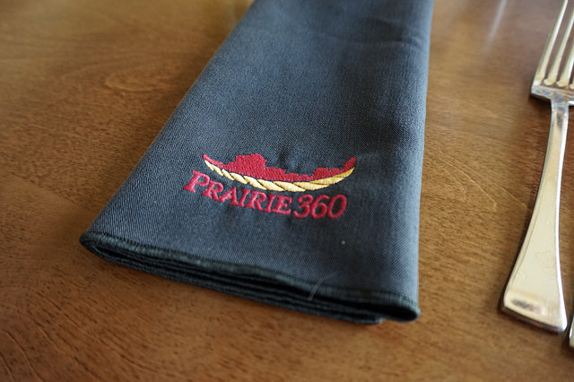 A revolving restaurant in Winnipeg? – Prairie 360