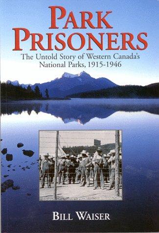 Park Prisoners