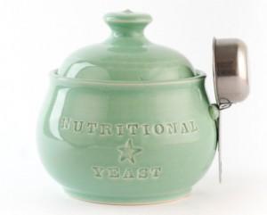 nutritional yeast portland