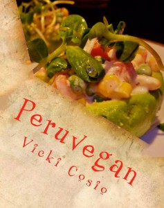 tofu-review-meshell-peruvegan-cover