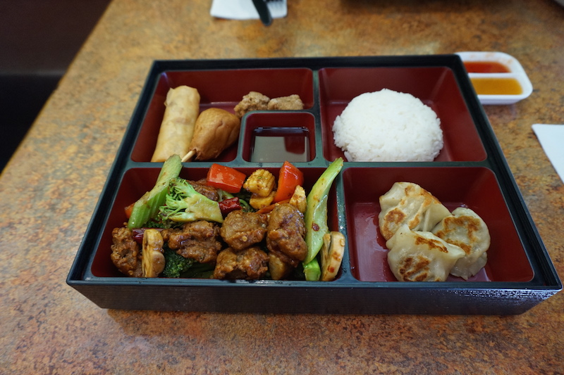 Loma House Edmonton Bento Box - 800by600