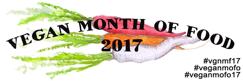 Vegan Mofo – Day 0 – Polish Vegan Things