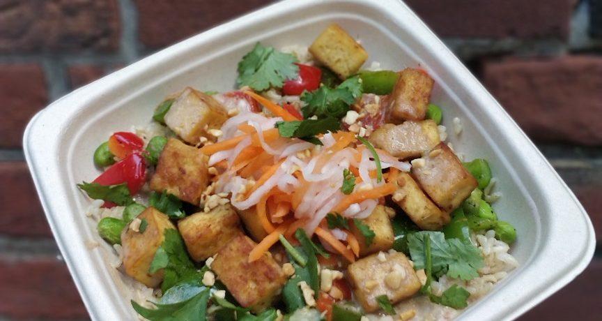 Basil Box – Tasty, Fast & Fresh