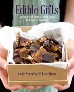 EdibleGifts_Cover