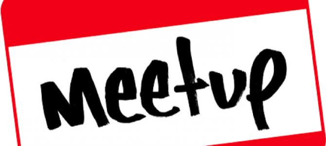 Vegan Drinks – Toronto Vegan Meetup