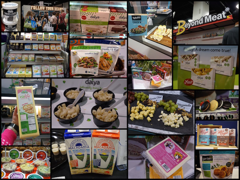 Expowest 2015 (Photos)